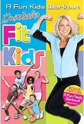 Denise Austin - Fit Kids