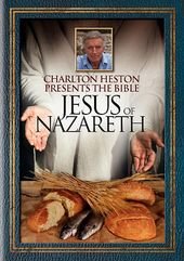 Charlton Heston Presents the Bible - Jesus of