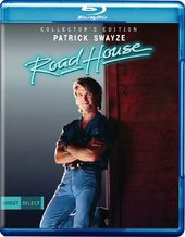 Road House (Collector's Edition) (Blu-ray)