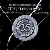 The Silver Anniversary Collection (2-CD)
