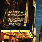 Rodgers & Hammerstein: The Complete Broadway