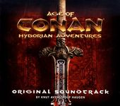 Age of Conan: Hyborian Adventures [Original Game
