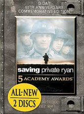 Saving Private Ryan (D-Day 60th Anniversary