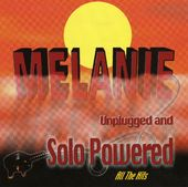 Solo Powered (2-CD/Import)