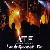 Live At Greenbelt...Plus (Import/Bonus Tracks)