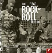 The First Rock and Roll Record (3-CD)