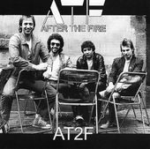 AT2F (Import/Bonus Tracks)