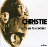 No Turn Unstoned (2-CD)