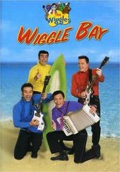 The WigglesWiggle Bay