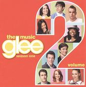 Glee - The Music, Volume 2