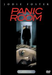 Panic Room (Superbit) (Widescreen)