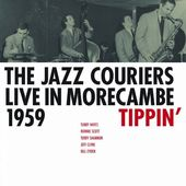 Tippin': Live in Morecambe 1959