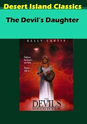 The Devil's Daughter