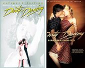 Dirty Dancing / Dirty Dancing 2: Havana Nights -