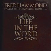 Life In The Word (CD + DVD)