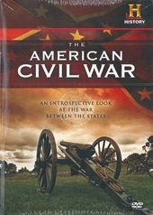 History Channel: The American Civil War (14-DVD)
