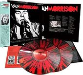 The Complete Bang Sessions (2-LPs - 180GV Color