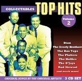 Collectables Top Hits, Volume 2 (3-CD)