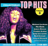 Collectables Top Hits, Volume 3 (3-CD)