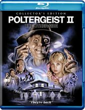 Poltergeist II: The Other Side (Collector's