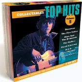 Collectables Top Hits, Volume 5 (3-CD)