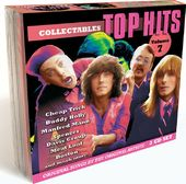 Collectables Top Hits, Volume 7 (3-CD)