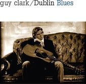 Dublin Blues (20th Anniversary - Limited Edition)