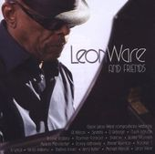 Leon Ware & Friends [Import]