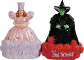 Wizard of Oz - Good Witch/Bad Witch - Salt &
