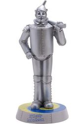 The Wizard Of Oz - Tin Man Figurine