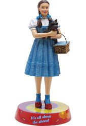 The Wizard Of Oz - Dorothy Figurine