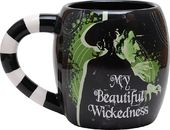 Wizard of Oz - Wicked Witch - 14 oz. Mug