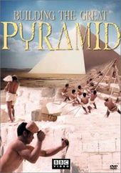 BBC - Building the Great Pyramid
