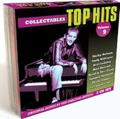 Collectables Top Hits, Volume 9 (3-CD)