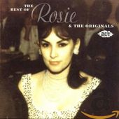 The Best of Rosie & The Originals