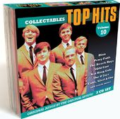 Collectables Top Hits, Volume 10 (3-CD)