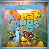 Beat Bugs - Best of Seasons 1 + 2