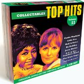 Collectables Top Hits, Volume 11 (3-CD)