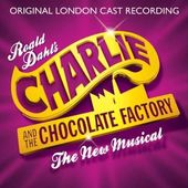 Charlie and the Chocolate Factory - Original