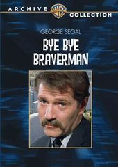 Bye Bye Braverman (Widescreen)