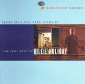 God Bless the Child: The Very Best of Billie