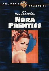 Nora Prentiss (Full Screen)