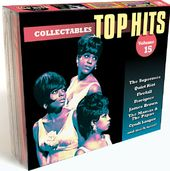 Collectables Top Hits, Volume 15 (3-CD)