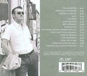 Maladjusted [Expanded Edition]