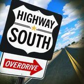 Highway South Overdrive