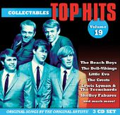 Collectables Top Hits, Volume 19 (3-CD)