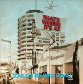 Soul on the West Coast (2-CD)