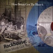 How Britain Got the Blues 4: How Mods Got the