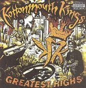 Greatest Highs (2-CD)
