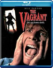 The Vagrant (Blu-ray)